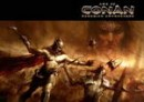 age-of-conan-news