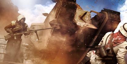 battlefield-1_poll