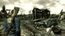 fallout-3-news