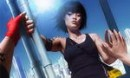 mirrors-edge-news