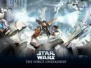 star-wars-force-unleashed-news