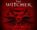 the_witcher_news