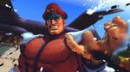street-fighter-4-news