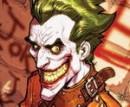 batman-arkham-asylum-news