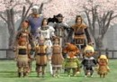 finalfantasyxi-news