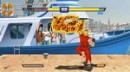 street-fighter-ii-news