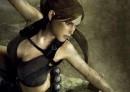 tomb-raider-underworld-start