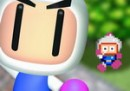 bomberman-2-news