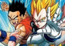 dragon-ball-z-infinite-world-start