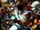 marvel-vs-capcom-2-news