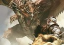monster-hunter-freedom-news