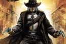 call-of-juarez-bound in blood news