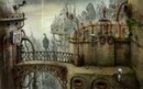 machinarium_news
