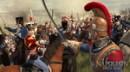 napoleon total war news