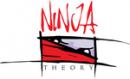 ninja theory news