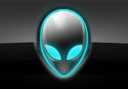 alienware news
