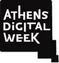 athens digital week news