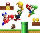 new super mario bros wii news 2