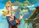 tales of monkey island start 2