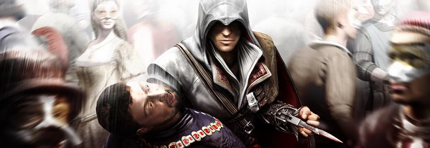 assassins creed 2 news v2
