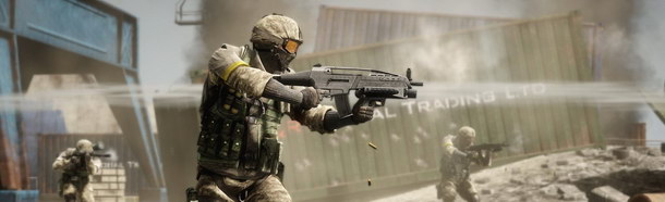 battlefield bad company 2 news v2