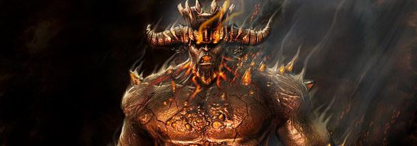 dantes inferno news v2