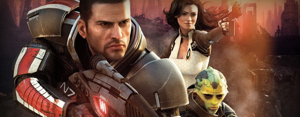 mass effect 2 news v2