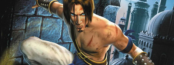 prince of persia news v2