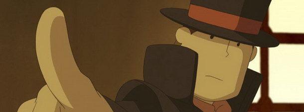 professor layton news v2