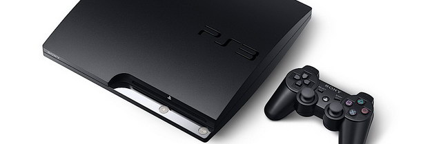 ps3 slim news v2