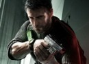 splinter cell conv news