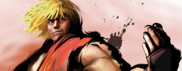 street fighter iv news v2