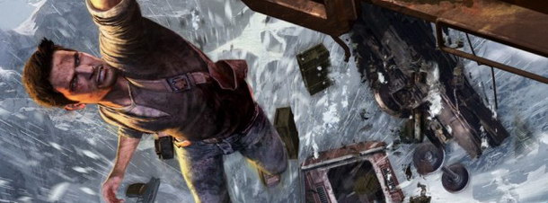 uncharted 2 news v2