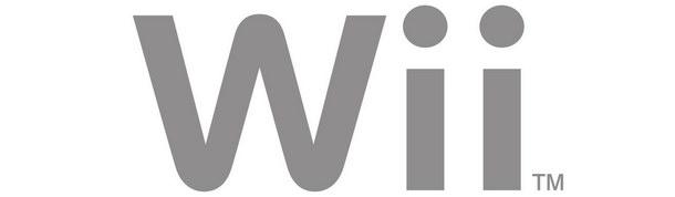 wii-news v2