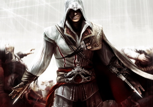 assassins creed 2 start 3