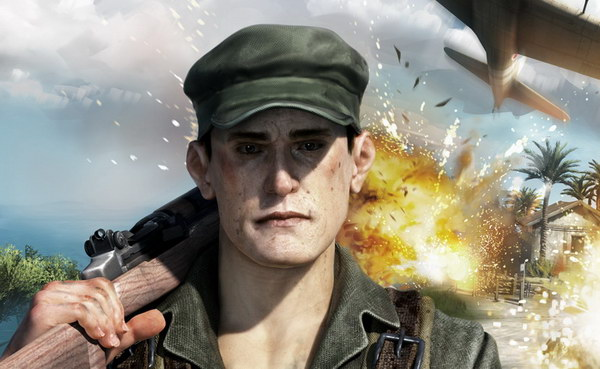 Με τo Battlefield 1943 η DICE απέδειξε ότι μπορεί να προσαρμοστεί στα νέα δεδομένα της βιομηχανίας.