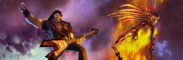 brutal legend news v2