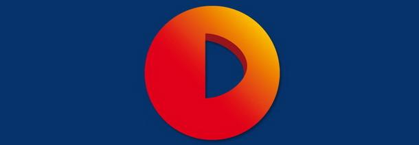 digea news v2