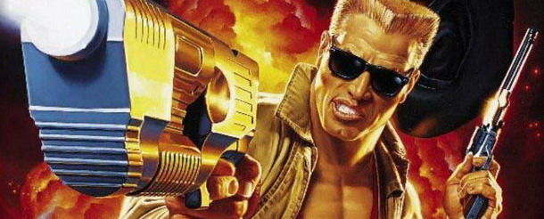 duke nukem news v2