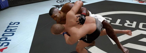 ea sports mma news v2