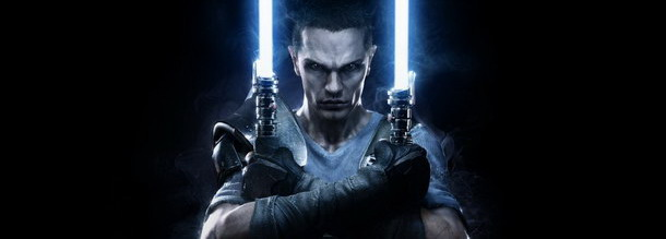 force unleashed 2 news v2