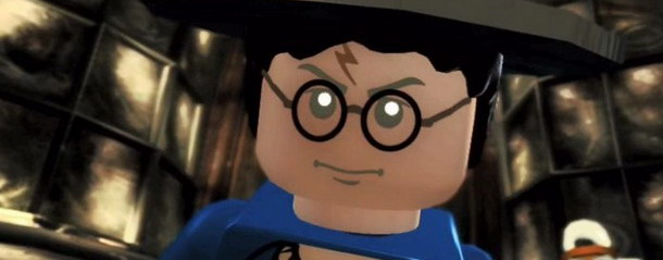 lego_harry_potter news v2