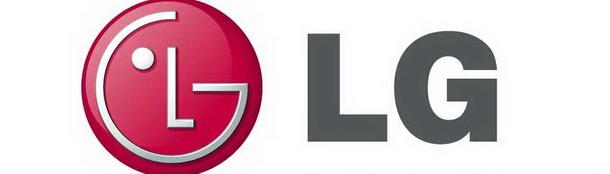lg logo news v2