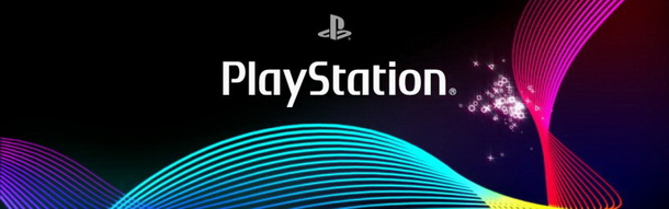 playstation news v2