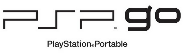 psp-go-logo news v2