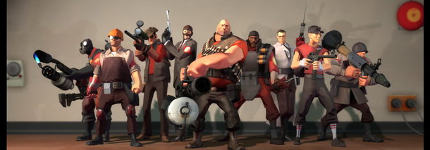 team_fortress_2_news v2