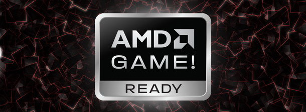 amd game news v2