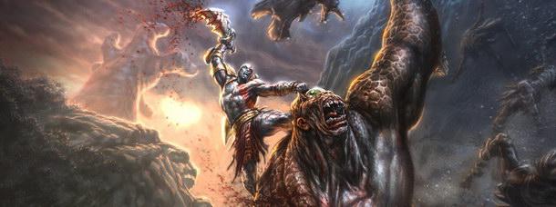 god of war 3 news v2