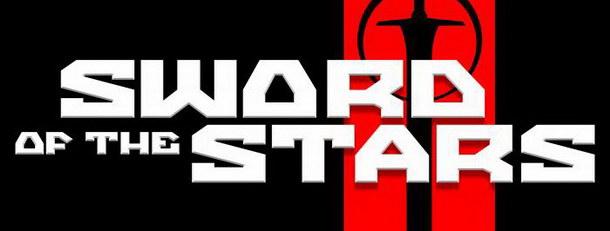 sword of the stars 2 news v2