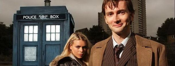 doctor who news v2